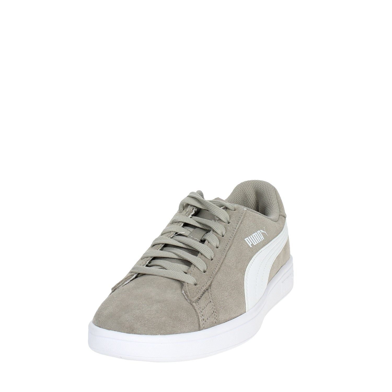 Niedrig Sneakers Man 364989 Puma 364989 Man 16 Fall/Winter 81139b
