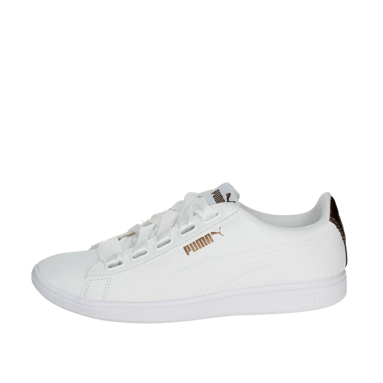Sneakers Sneakers Sneakers Bassa Donna Puma 367813 02 Autunno/Inverno fd9402