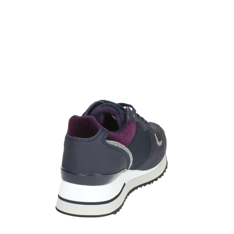 U.s. zapatillas Polo Assn FEY4228S8 YT1 zapatillas U.s. mujer Autunno Inverno fbc06a