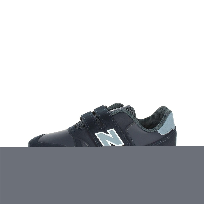 Bassa Sneakers Ka373s1y Autunno Balance New Blu inverno Bambino wqSa1wIxU