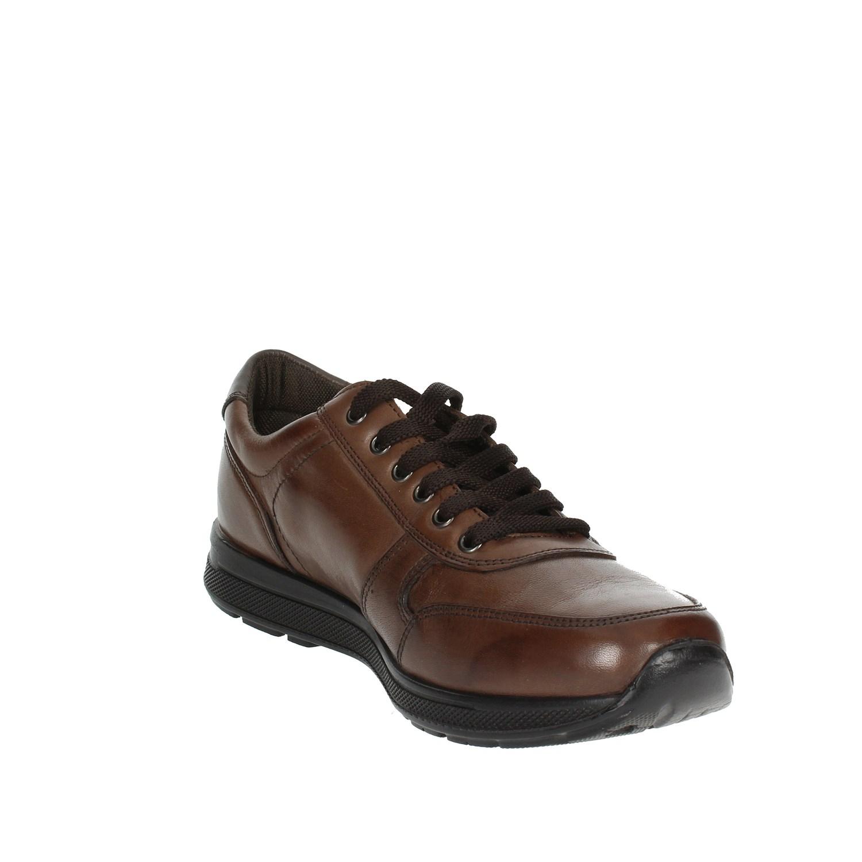 wholesale dealer 6e980 a5a5e ... Low Sneakers Man Man Man Imac 204580 Fall Winter e6fbad ...