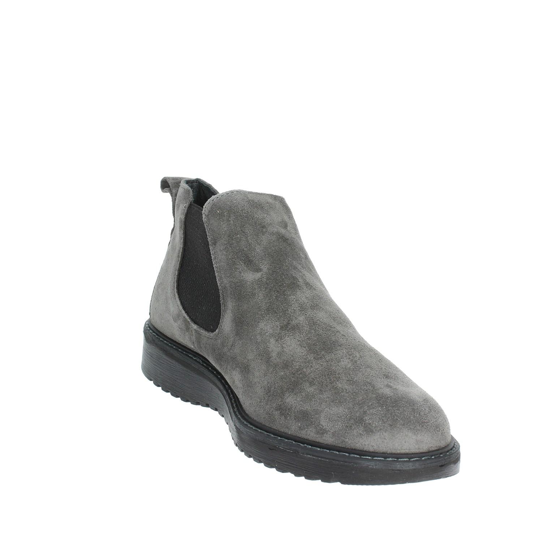 Ankle Stiefel Man Imac Imac Man 201111 Fall/Winter 8184d2