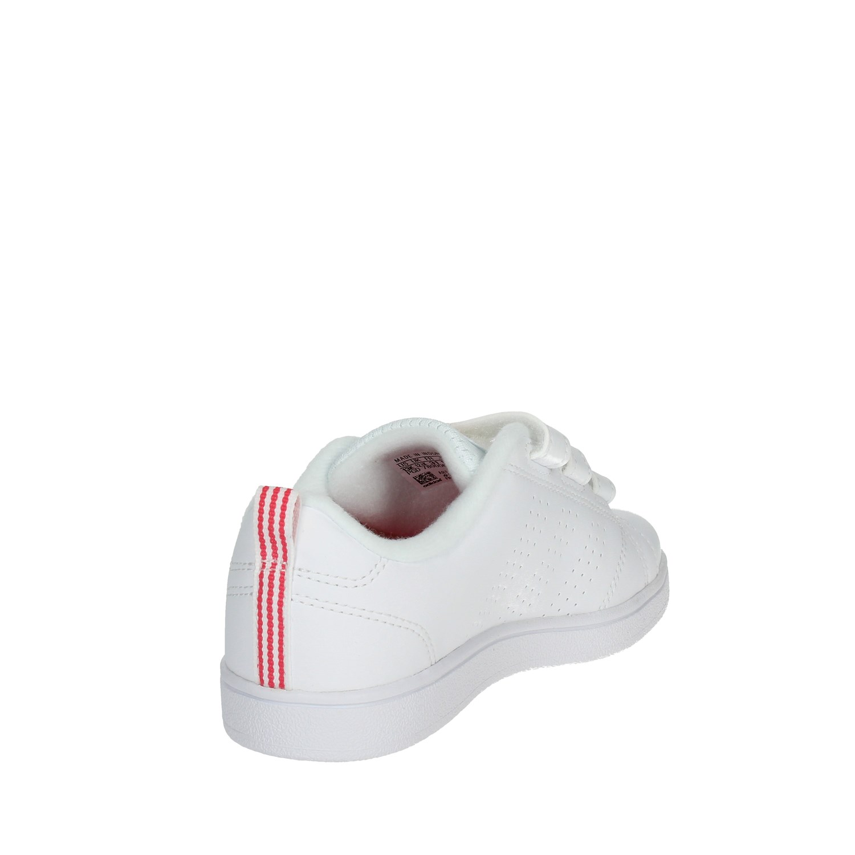 Baja Chica Zapatillas Chica Baja Adidas BB9978 Otoño/Invierno 04b127
