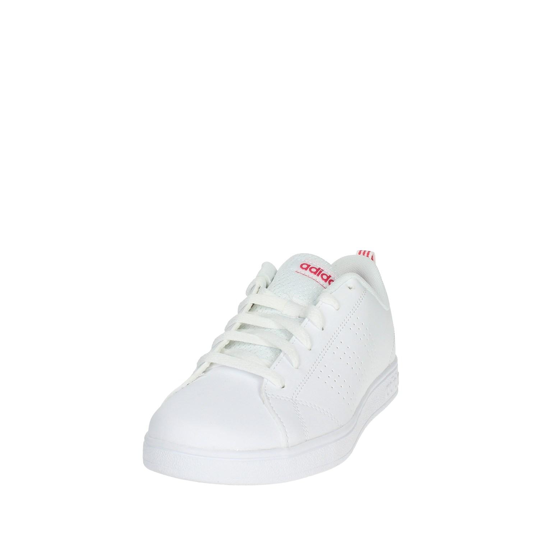 zapatillas zapatillas zapatillas Bassa Bambina Adidas BB9976 Autunno/Inverno 781e08