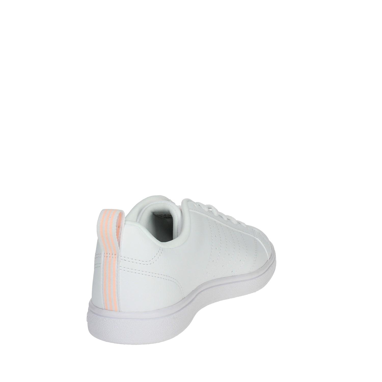 Niedrige Sneakers Damen Adidas B42306 B42306 Adidas Herbst/Winter 55dd8a