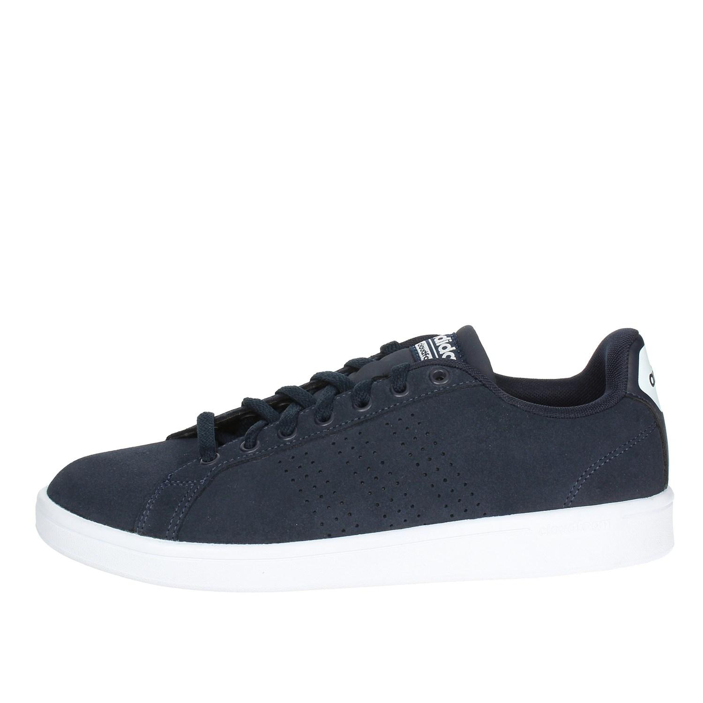 Adidas - Turnschuhe b43683