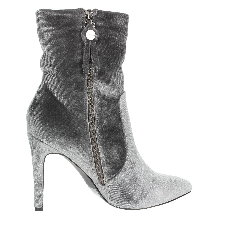 Braccialini Fallwinter Ta112 Women Boots Ebay Ankle xYq7PYZw