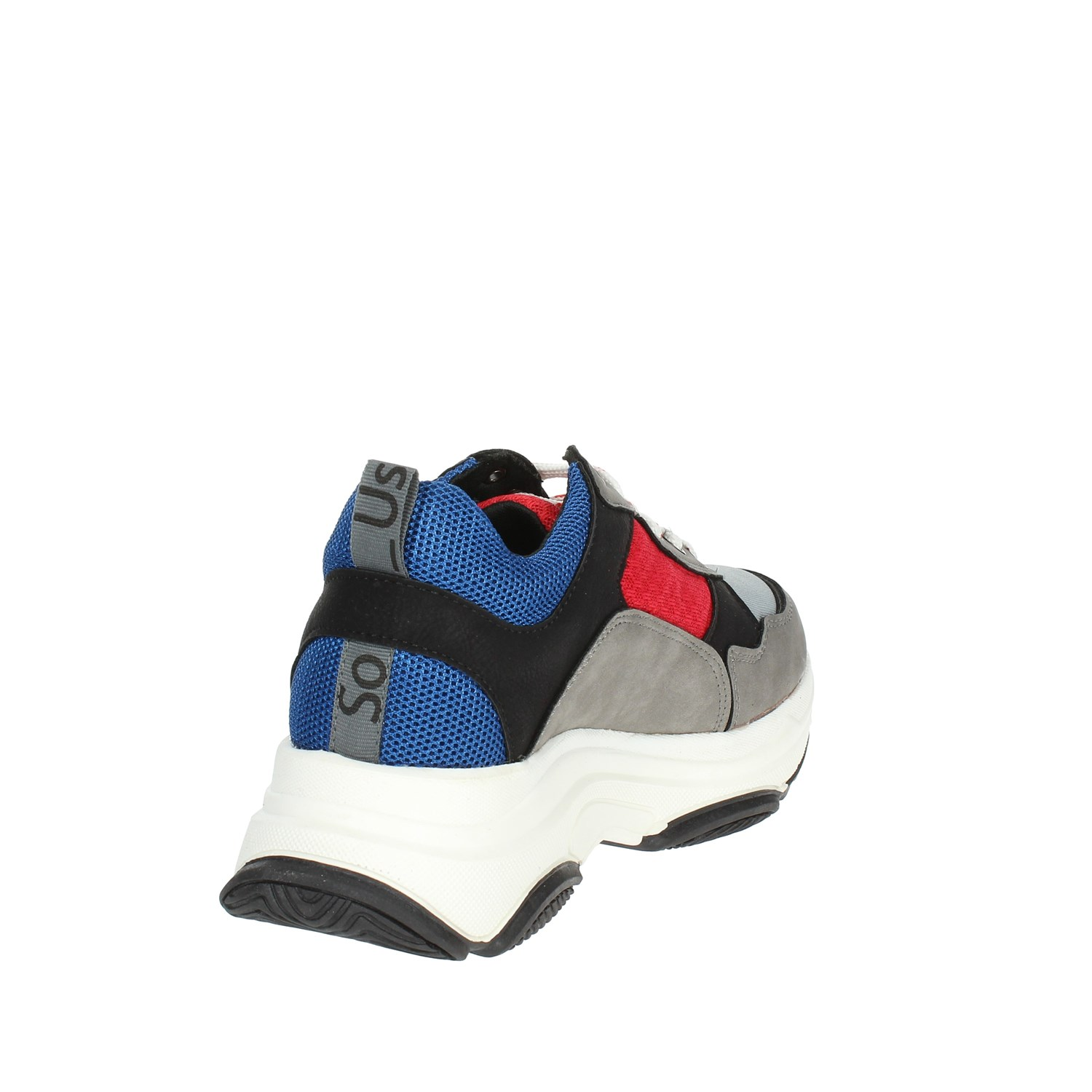 Sneakers inverno us R So 520 Donna Autunno tP16qR