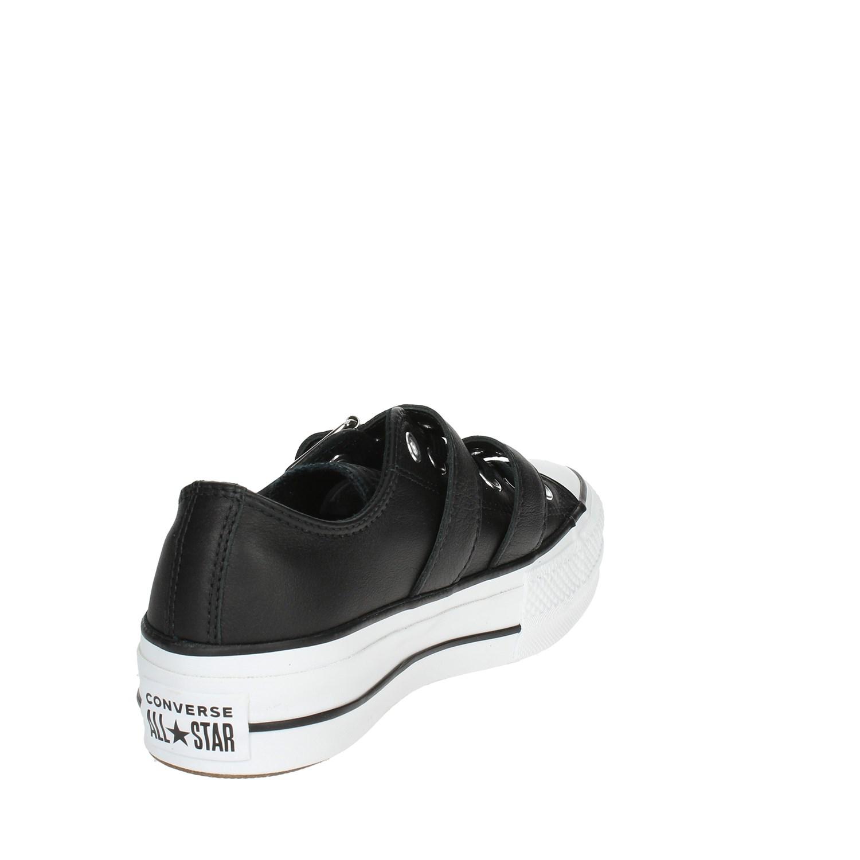 Bassa scarpe da ginnastica Converse Da Donna 562835c 562835c 562835c autunno inverno f35731