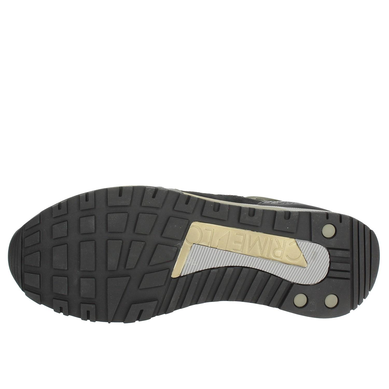 Scarpe Scarpe Scarpe da ginnastica basse uomo Crime London 11801AA1.80 Autunno/Inverno 42fa85