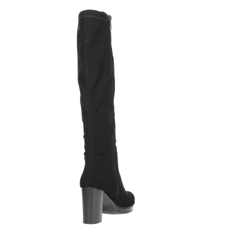 Stiefel Damen Cinzia 001 Soft IBN101 001 Cinzia Herbst/Winter a61cfc