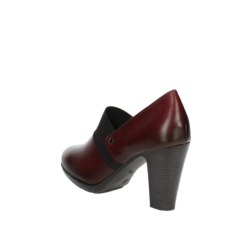 inverno Autunno Stivaletti 143 Shoe Relax 112 Donna nqw6tYxHZx