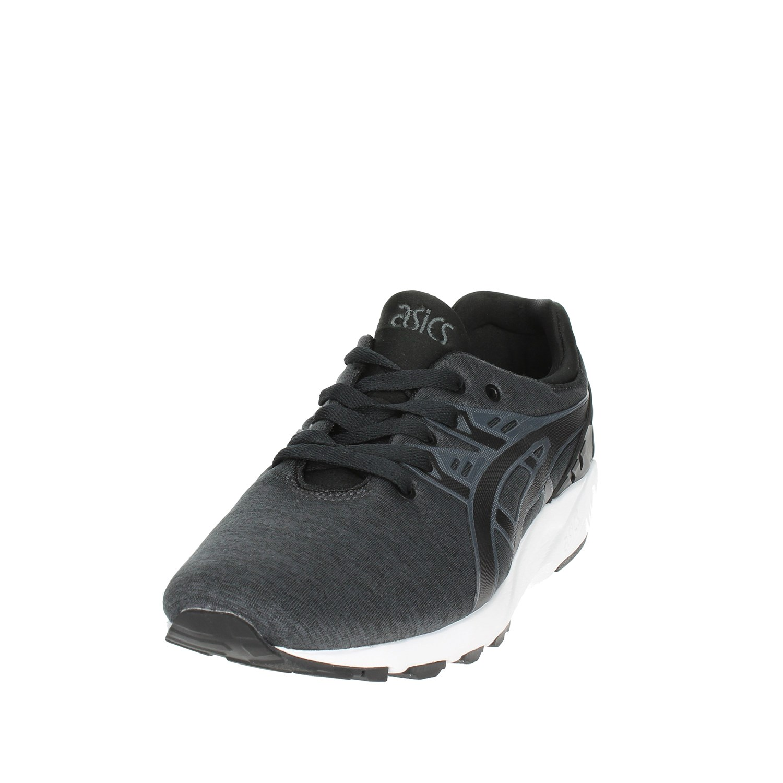 Asics men H7Y2N..9590 grey Sneakers Sneakers Sneakers Autunno Inverno Nylon 0b7ca6
