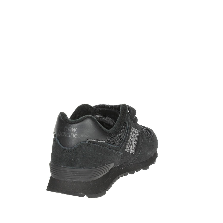 Scarpe New da ginnastica basse ragazzo YV574TB caduta New Scarpe Balance/Inverno 97b3d5