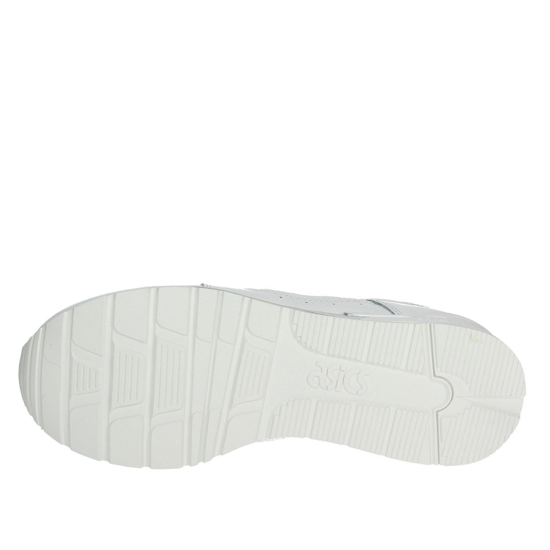 Niedrige Sneakers Damen Asics 1192A034-100 1192A034-100 1192A034-100 Herbst/Winter 862eb9