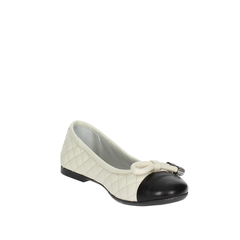 Blumarine  Bambina D2059 Sneakers Bassa Bambina  Autunno/Inverno c9a1db