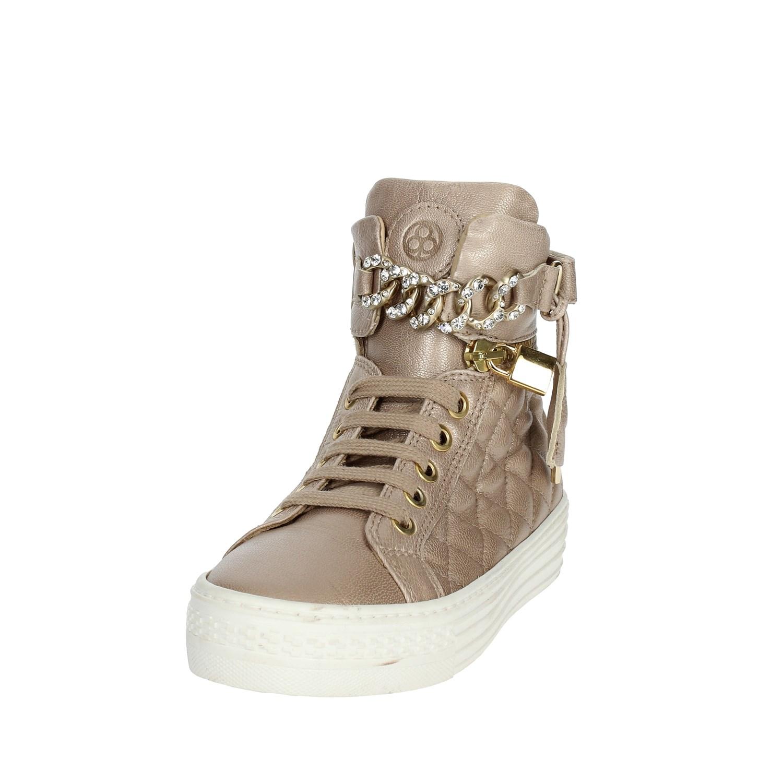 Florens F0946 MIRRA scarpe scarpe scarpe da ginnastica Alta Bambina Autunno Inverno   prezzo di vendita    Gentiluomo/Signora Scarpa  b0351b