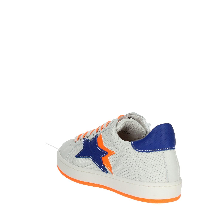 Ciao FrühjahrSommer Bimbi 09 Ice 4086 Bambino Leder2b7b3f17283598f7d49f0be4a58102b78fd9cdd8f4db2bd633174a12abc58066 Sneakers kPwXiOZTu