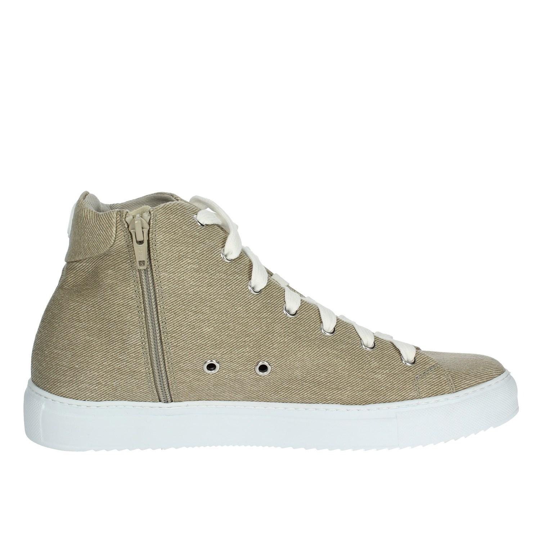 8015 Agile Sneakers Rucoline estate By Primavera Uomo cc7WHa