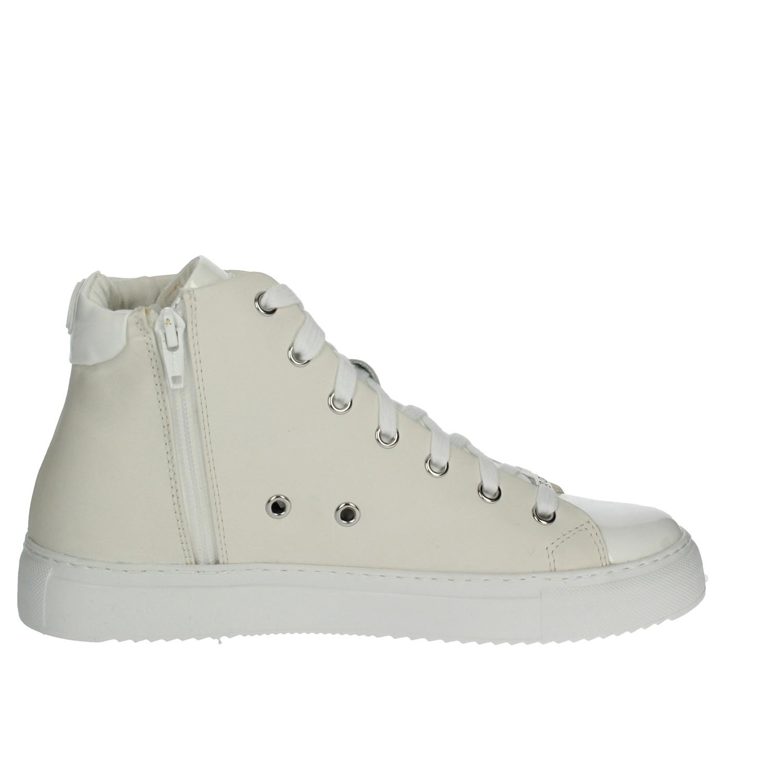 Sneakers estate 2815 Agile By Rucoline Primavera Donna w8vvqf