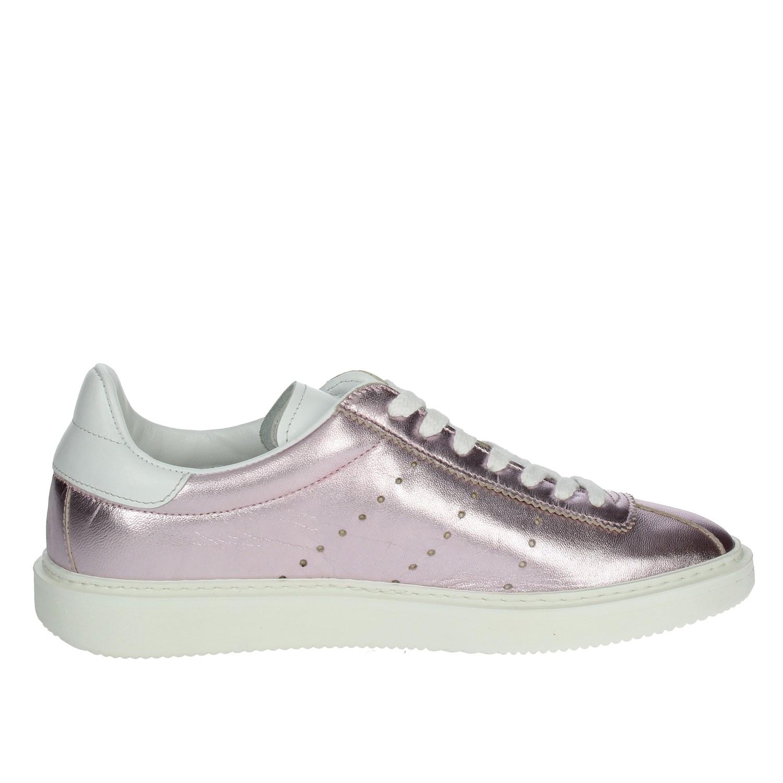 estate D t Sneakers a Primavera e E19 Rosa 3 Donna Bassa vvxqRTrw