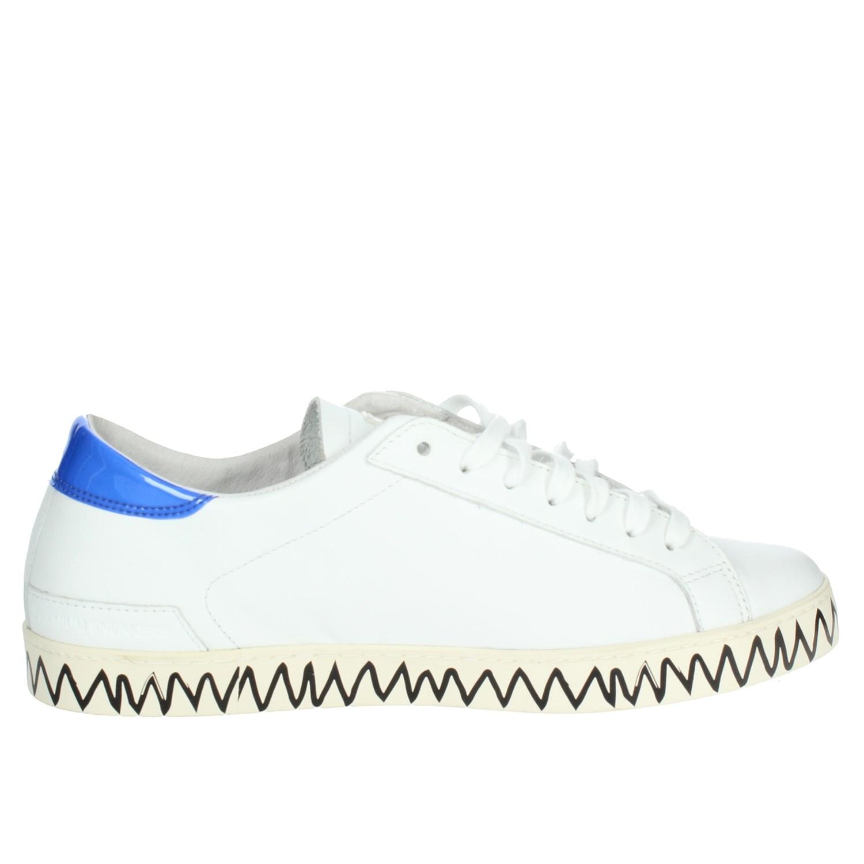 t a Primavera 162 Bianco Sneakers D E19 Uomo estate e 7wd5x5q8