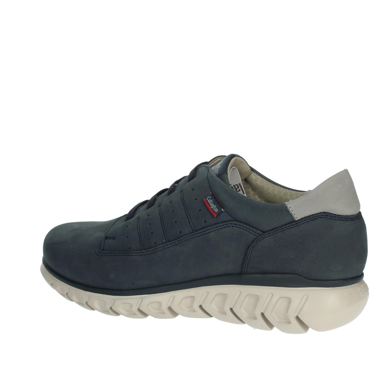 b24e3d6ad1b8 Callaghan-Uomo-12911-Sneakers-Primavera-Estate-Nabuk thumbnail 9
