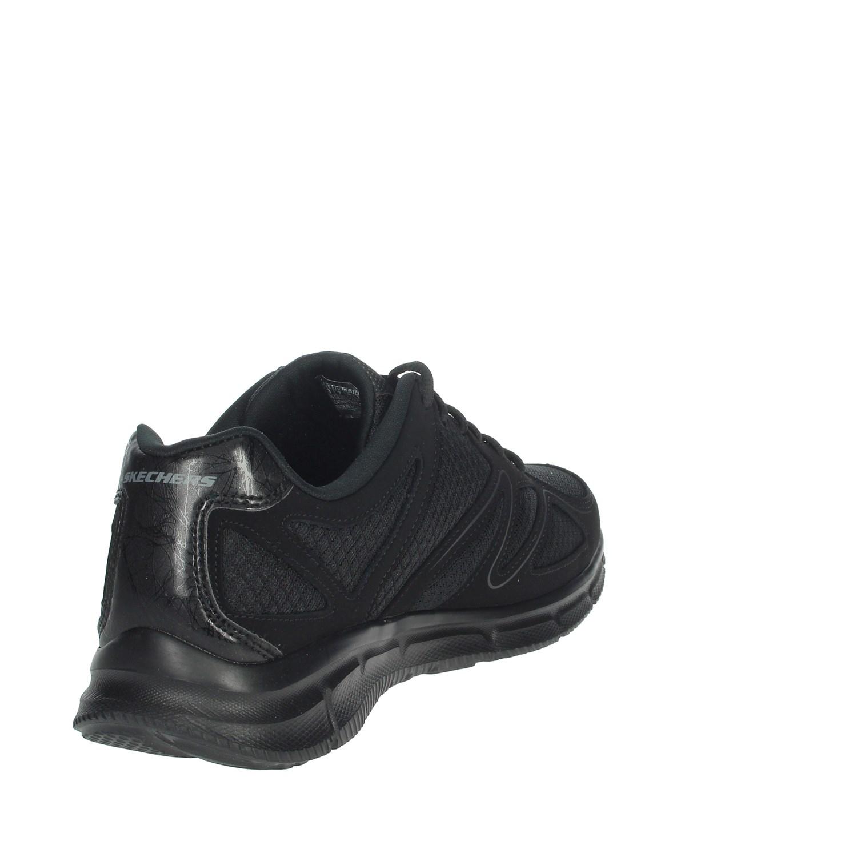 Printempstᄄᆭ Hommes Printempstᄄᆭ 58350bbk Skechers Baskets Baskets Skechers 58350bbk Hommes pVUqSzMG