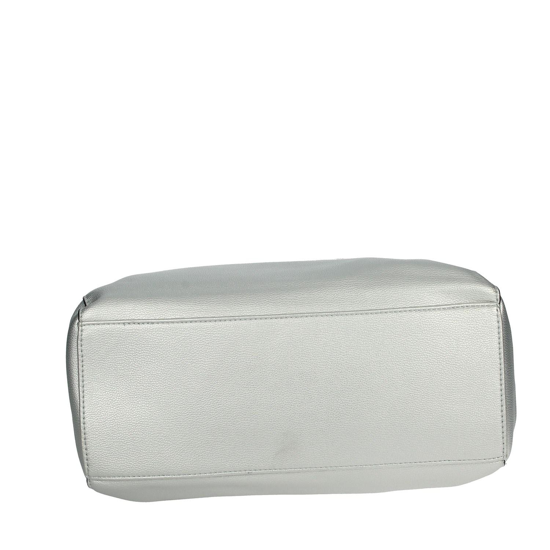 Gianmarco-Venturi-Donna-G10-0081M05-Borse-Primavera-Estate-Pelle-Sintetico miniatura 8