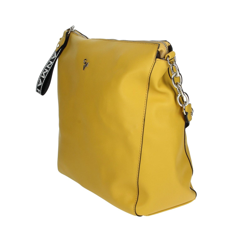 Gianmarco-Venturi-Donna-G10-0081M05-Borse-Primavera-Estate-Pelle-Sintetico miniatura 27