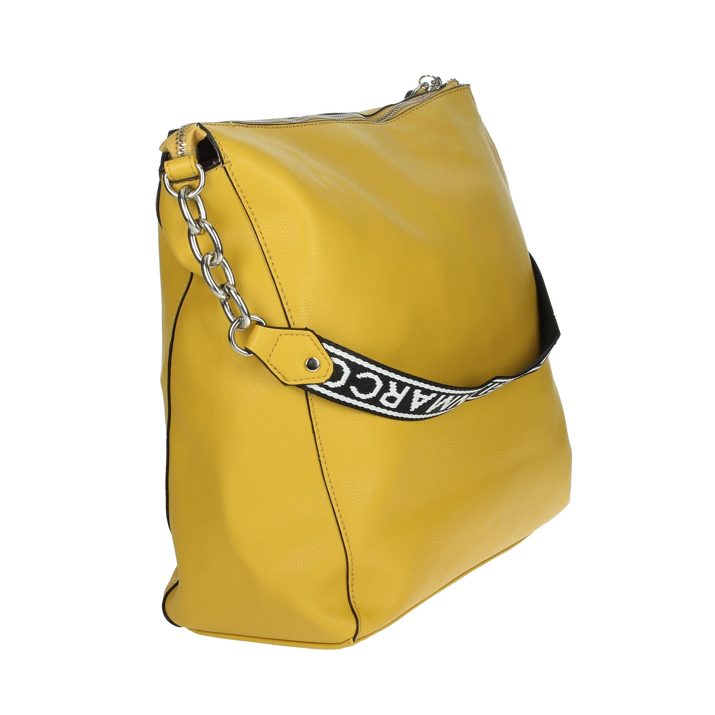 Gianmarco-Venturi-Donna-G10-0081M05-Borse-Primavera-Estate-Pelle-Sintetico miniatura 28