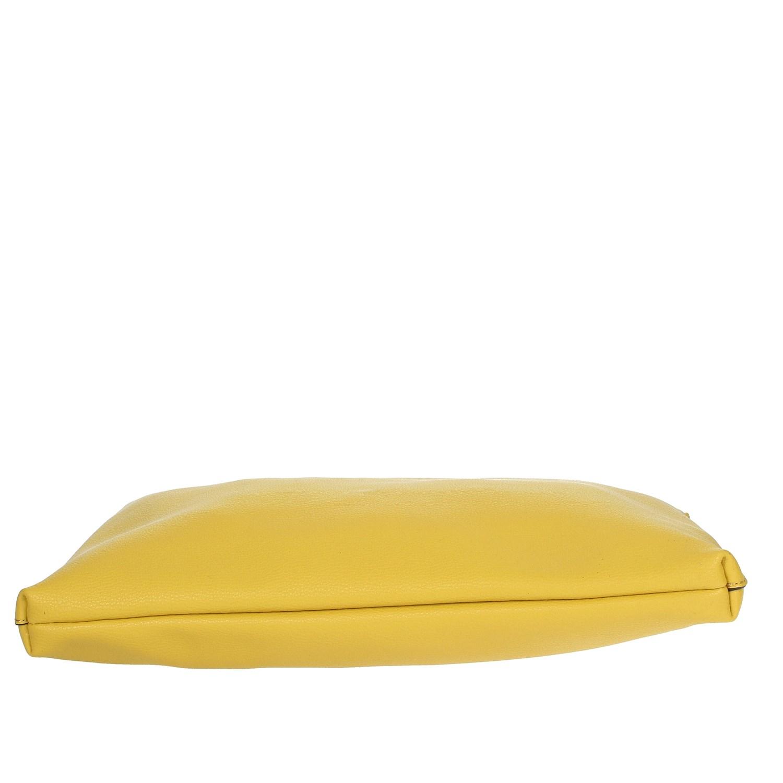 Gianmarco-Venturi-Donna-G10-0081M06-Borse-Primavera-Estate-Pelle-Sintetico miniatura 21