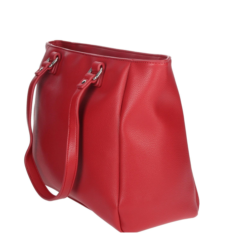 Gianmarco-Venturi-Donna-G10-0076M03-Borse-Primavera-Estate-Pelle-Sintetico miniatura 38