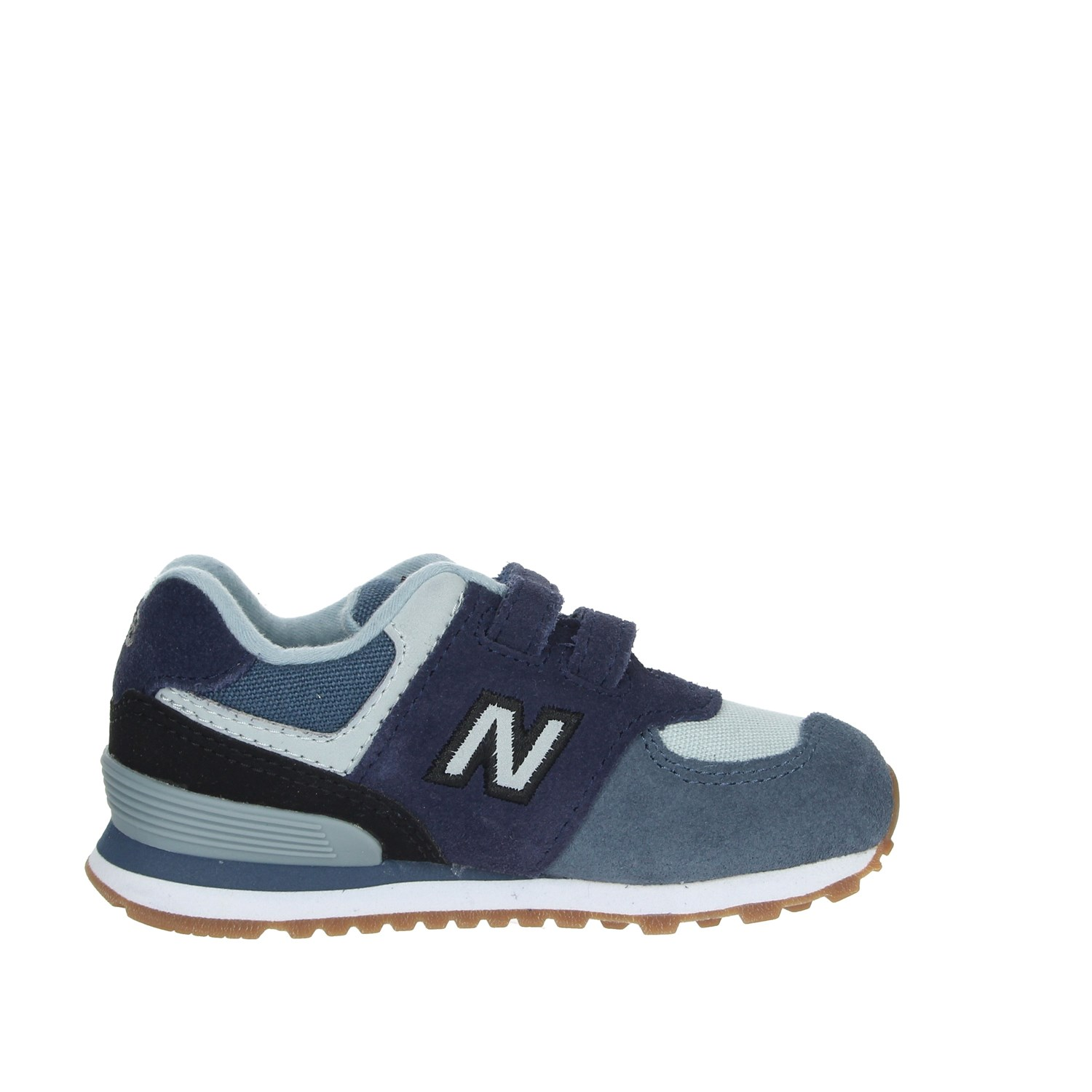 new balance bambini primavera estate