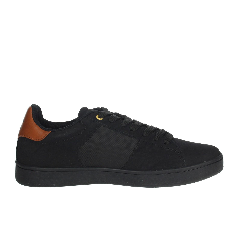 Umbro-Uomo-RFP38075S-Sneakers-Autunno-Inverno-Nabuk miniatura 13