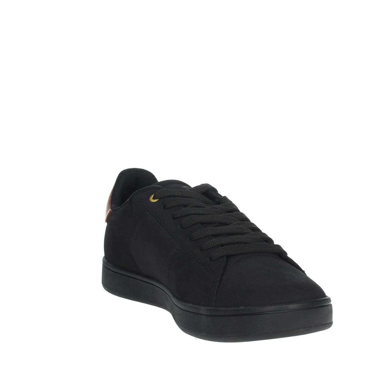 Umbro-Uomo-RFP38075S-Sneakers-Autunno-Inverno-Nabuk miniatura 14