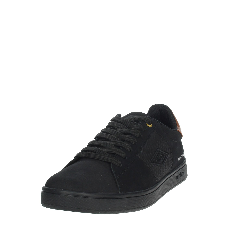 Umbro-Uomo-RFP38075S-Sneakers-Autunno-Inverno-Nabuk miniatura 15
