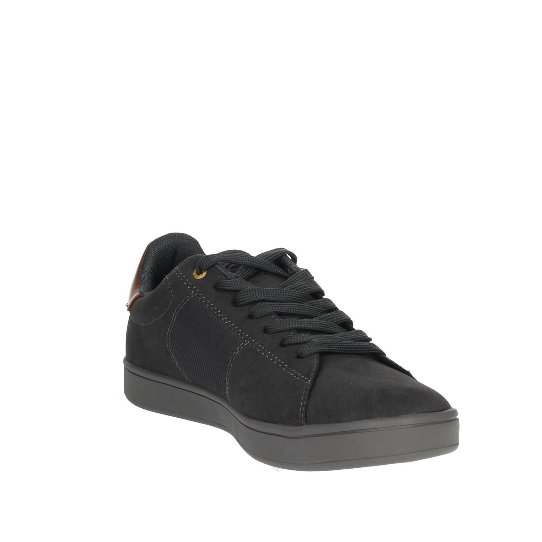 Umbro-Uomo-RFP38075S-Sneakers-Autunno-Inverno-Nabuk miniatura 6
