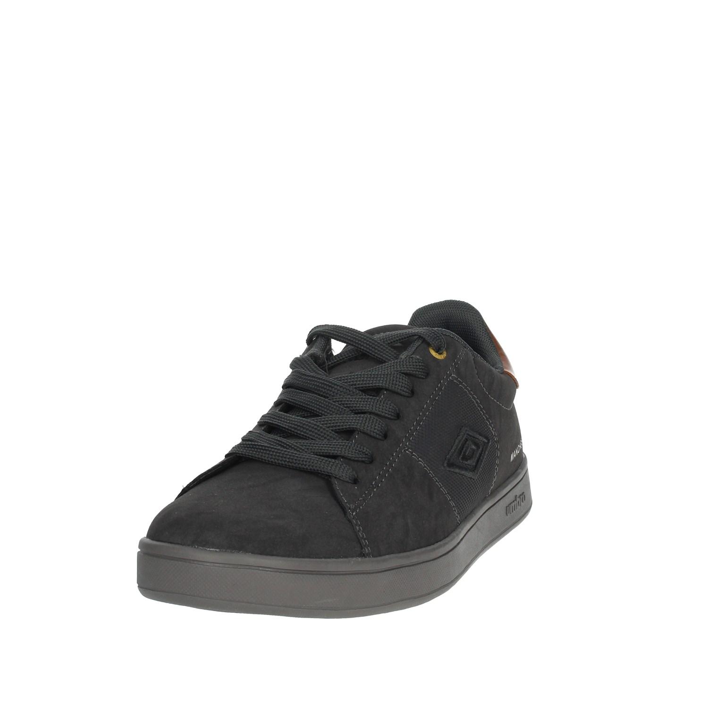 Umbro-Uomo-RFP38075S-Sneakers-Autunno-Inverno-Nabuk miniatura 7