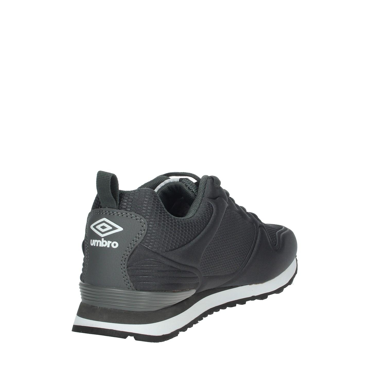 Umbro-Uomo-RFP38079S-Sneakers-Autunno-Inverno-Nylon miniatuur 12
