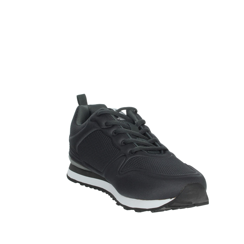 Umbro-Uomo-RFP38079S-Sneakers-Autunno-Inverno-Nylon miniatuur 14