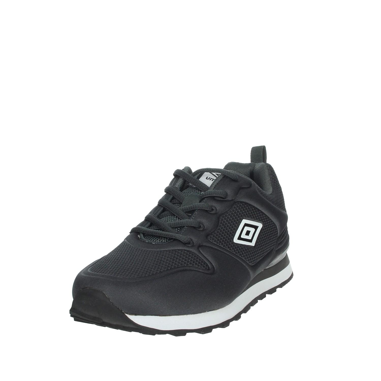 Umbro-Uomo-RFP38079S-Sneakers-Autunno-Inverno-Nylon miniatuur 15