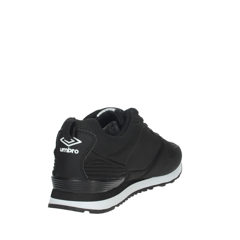 Umbro-Uomo-RFP38079S-Sneakers-Autunno-Inverno-Nylon miniatuur 20