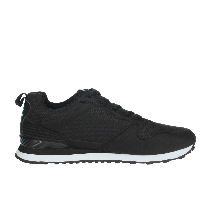 Umbro-Uomo-RFP38079S-Sneakers-Autunno-Inverno-Nylon miniatuur 21