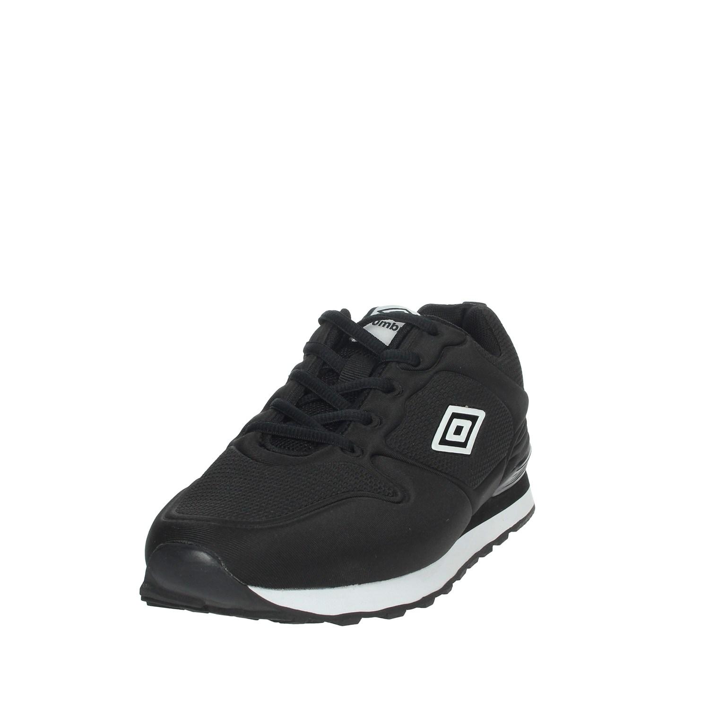Umbro-Uomo-RFP38079S-Sneakers-Autunno-Inverno-Nylon miniatuur 23