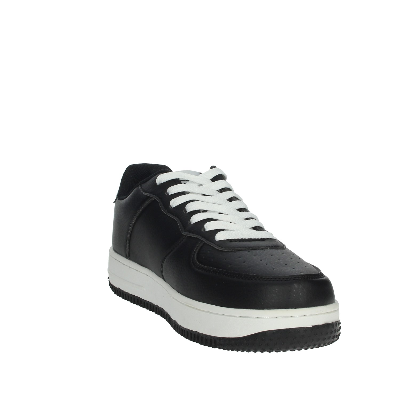 Umbro-Uomo-RFP38077S-Sneakers-Autunno-Inverno-Pelle-Sintetico miniatura 14