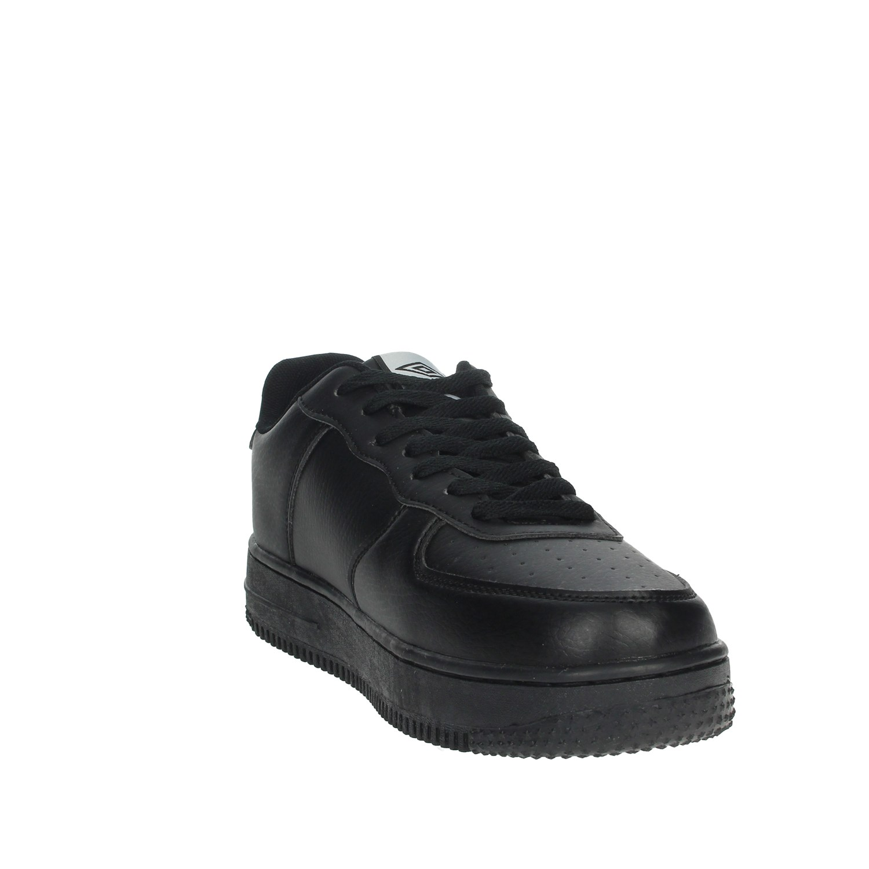 Umbro-Uomo-RFP38077S-Sneakers-Autunno-Inverno-Pelle-Sintetico miniatura 6