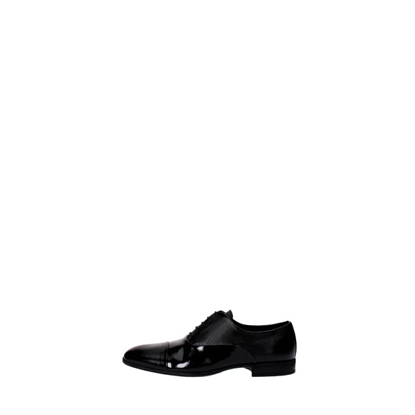 Eveet Shoes Ceremony Black 15909