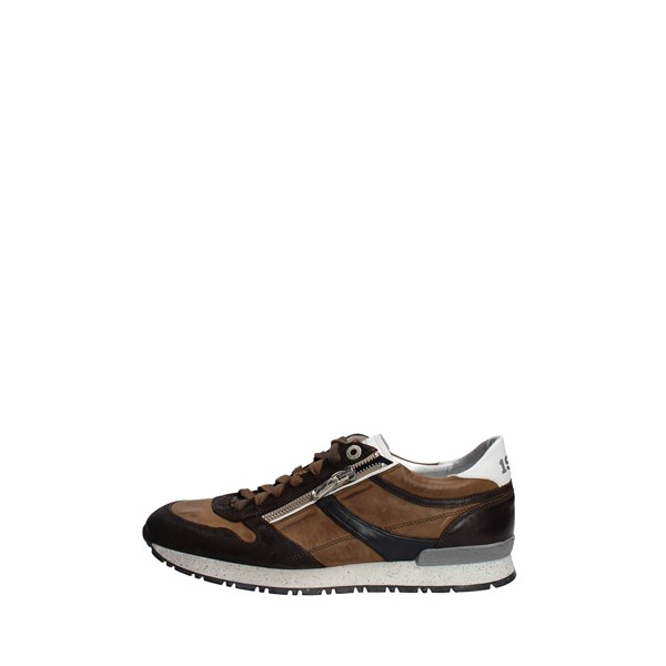 Dico  Shoes Sneakers Brown 3212