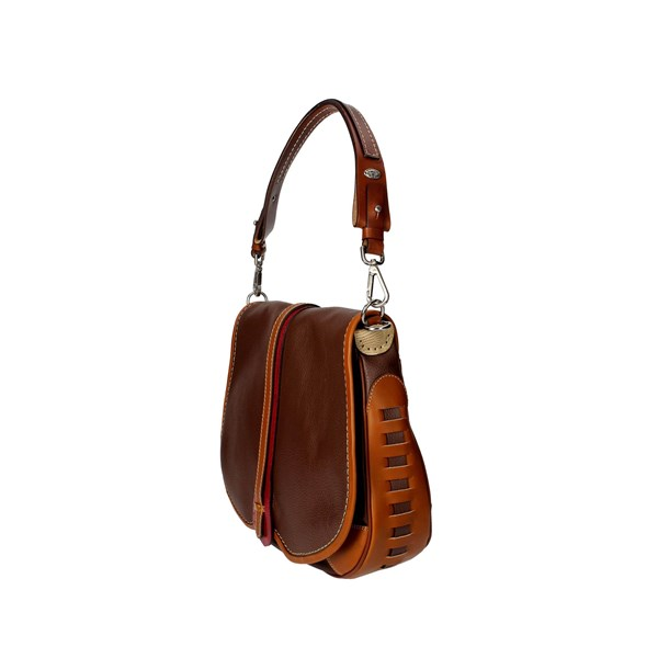 Sem Vaccaro Accessories Bags Brown SV12E
